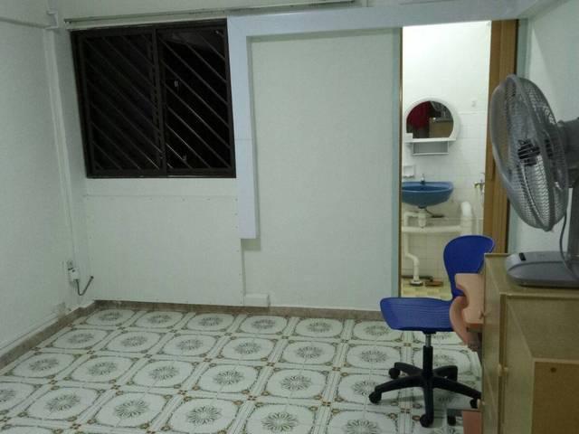 Room For Rent Ang Mo Kio Singapore Air Con Master Bedroom Ang Mo Kio Fully