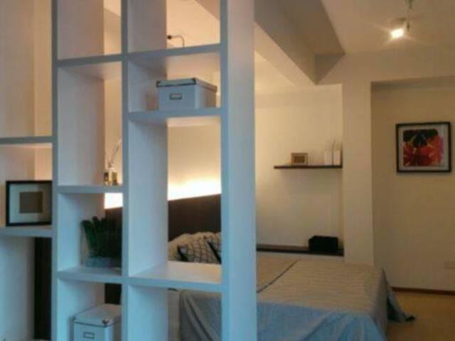 Immediate! Beautiful Studio Apartment For Rental At Mackenzie Road, Singapore.