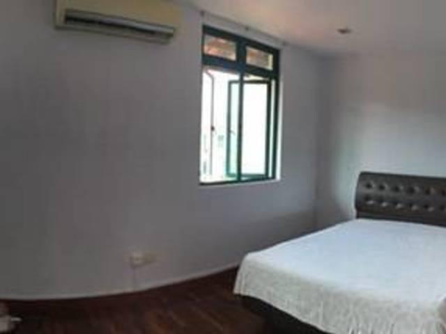 Big Beautiful room Balcony for rent near Lakeside MRT