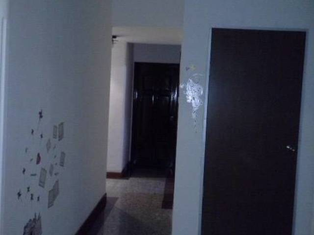 Various Condo Room near Kovan MRT, walk to MRT