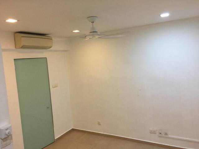 Rooms At Pasir Ris for rent