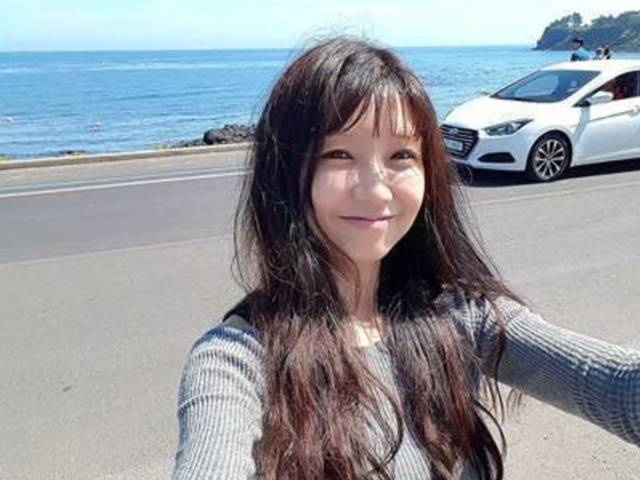 Soocha is looking for a room in Sengkang
