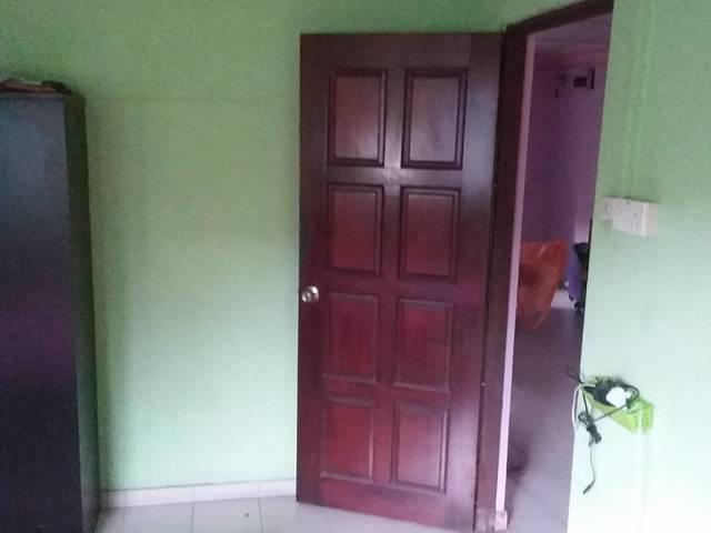 Block 417 Bukit Batok West Ave 4