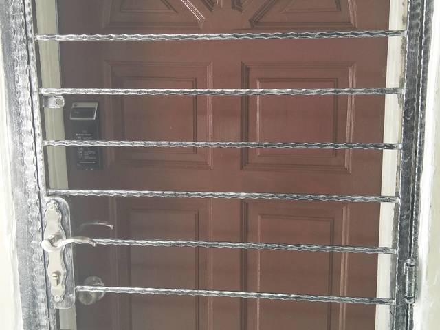 2 storey shop House For Rent