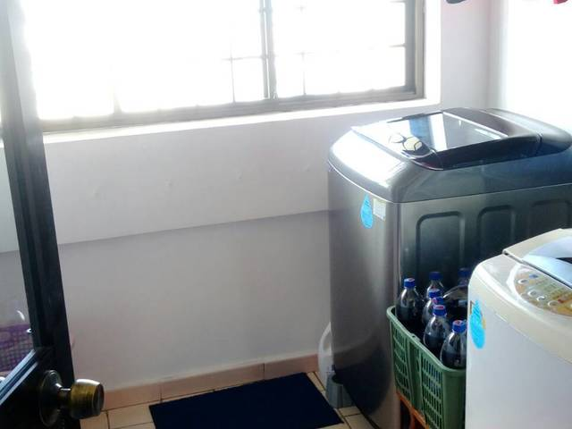 Double room, Furnished Room for rent!~ Pioneer/Boon Lay