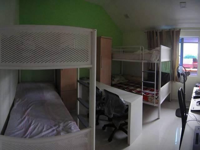 Serviced Rooms for NUS/NTU/Buona Vista/Jurong East