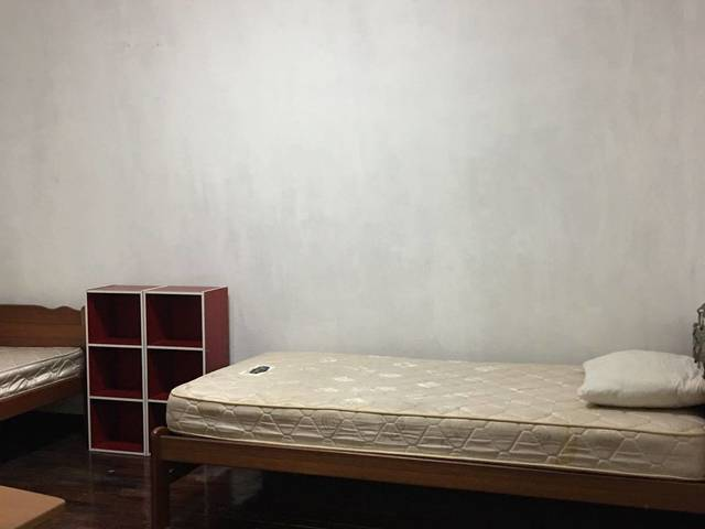 blk 24 bendemeer road @ boon keng, common room with wifi for rent
