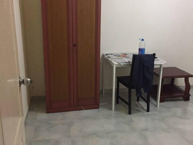 Common Room Rent Near Redhill MRT