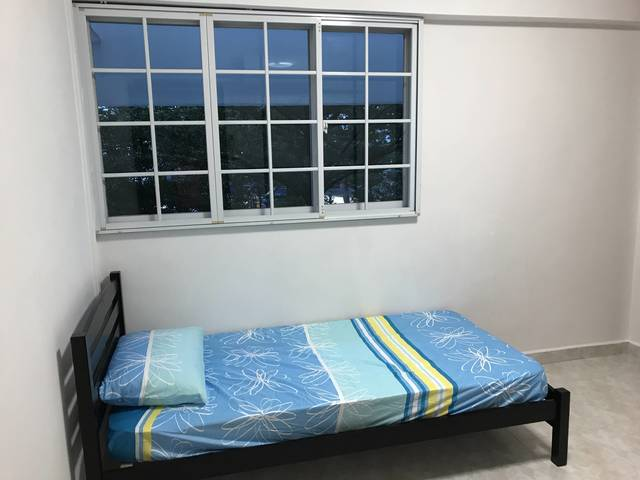 Common room for rent - Jurong East