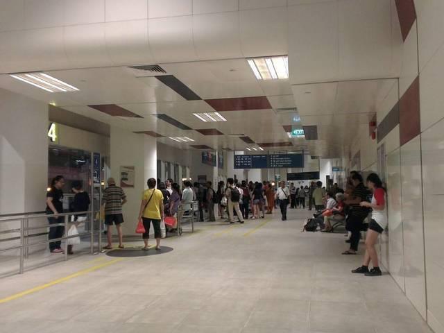 Clementi -Near NUS/NUH, MRT, shops