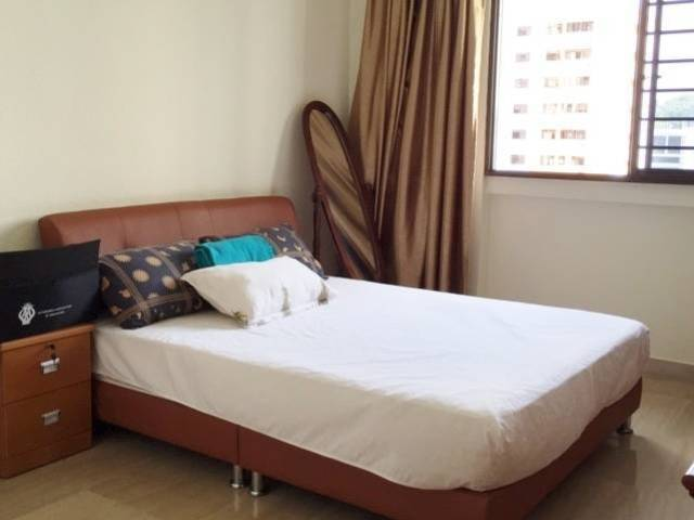 Near IKEA Alexandra /Jln Bt Merah / Leng Kee (Stylish Room)