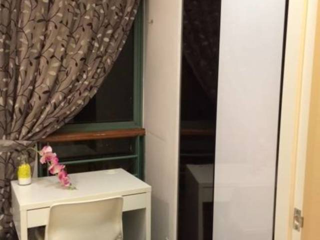 SGD 800 TiadaAgtFees Pemilik Tidak Ada CONDO BARU Nr MRT Direnovasi *Lansung Ke Suntec/ MBS (Circle