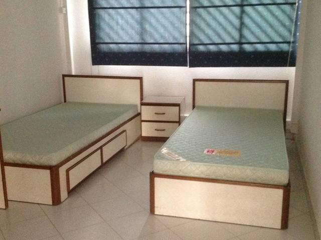 5-room Blk 170 Bishan Street 13