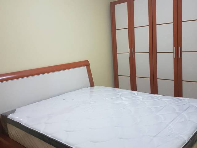 *no agent fee* Common Room for rent at Sengkang