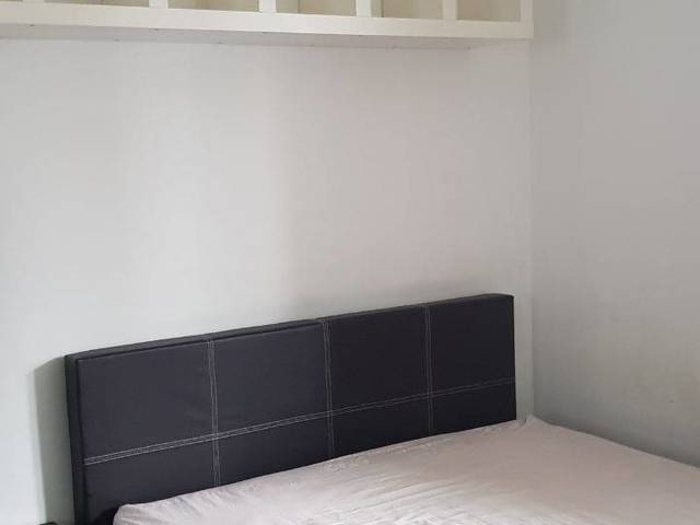 1 BR Unit Condo in Balestier for Rent