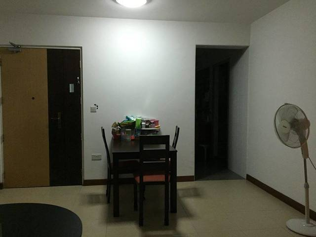 305A Punggol Treelodge Common Road - No Agent Fee