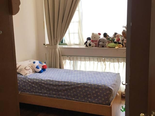 Room for Rent near Novena