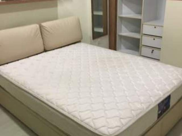 Boon Keng Master Room For Rent (No Agent Fee, No Owner, Furnished) (3mins Walk Boon Keng MRT)