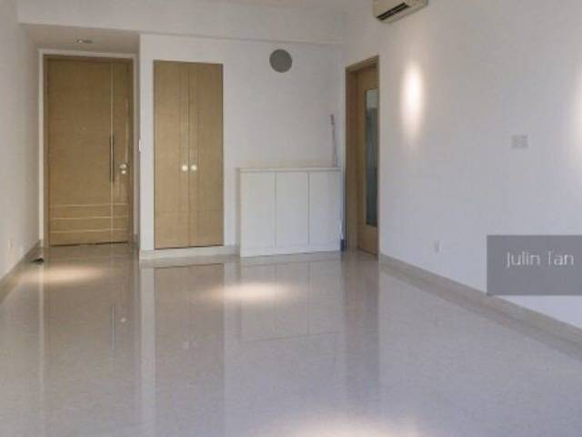 [Robertson Quay/RiverValley] SUPER Clean & Spacious Common Room/CBD, Orchard, Clarke Quay