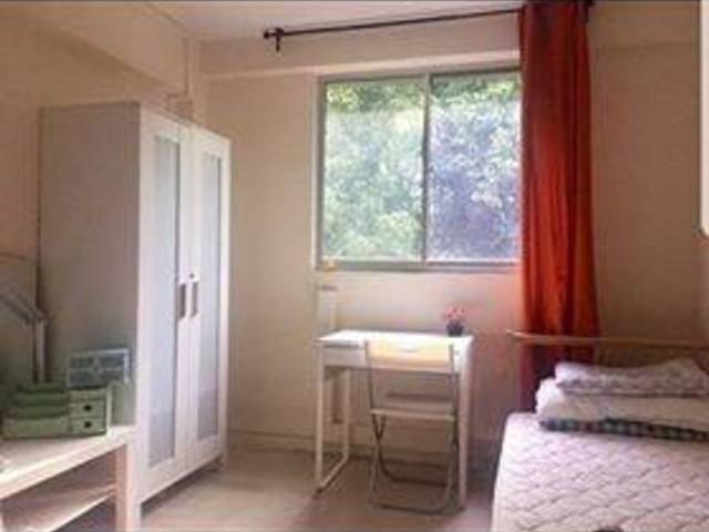 Cozy Room to share for female / male at Chinatown/Outram Park/CBD
