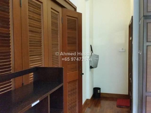 Parc Vista Condo For Rent - Jurong East - No Agent Fee For Tenant