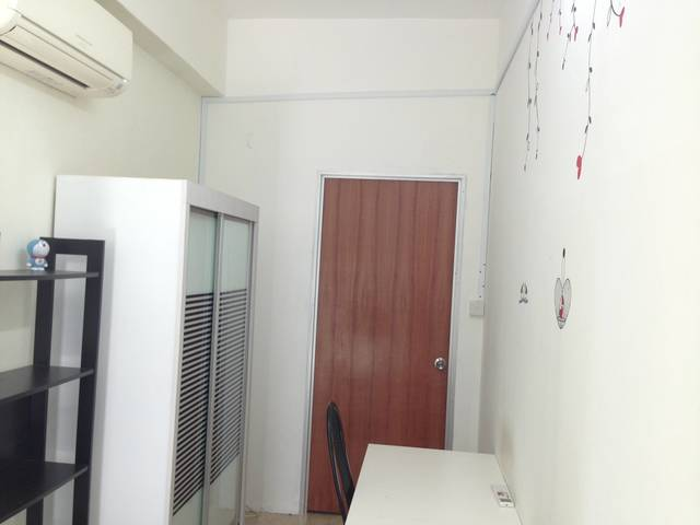 beautiful single room700, Nearby Boon Ken MRT, direct bus to Orchard,Dhoby Ghaut,Bugis 9015...