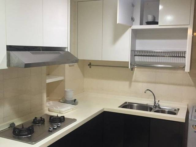 House for rent @ Blk 678A Jurong West near Jurong Point