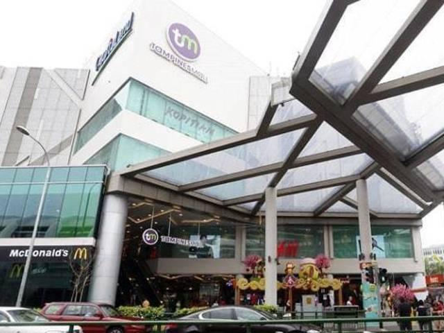NoFee Blk 159 Tampines-2min walk MRT/Central/Malls & regional Hub A1LOCATION!