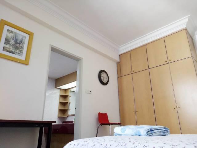 pasir panjang MRTcando,master room $1000