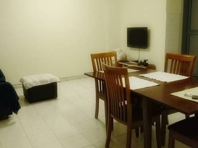 Common Rooms for Rent @ Tampines St 83