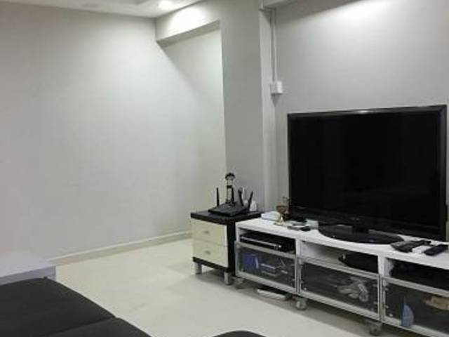 2 Master Bedrooms in Newly Remodelled Apartment, fully furnished,