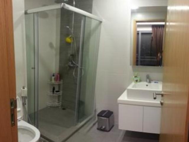 Room for Rent (Aljunied/Dakota)