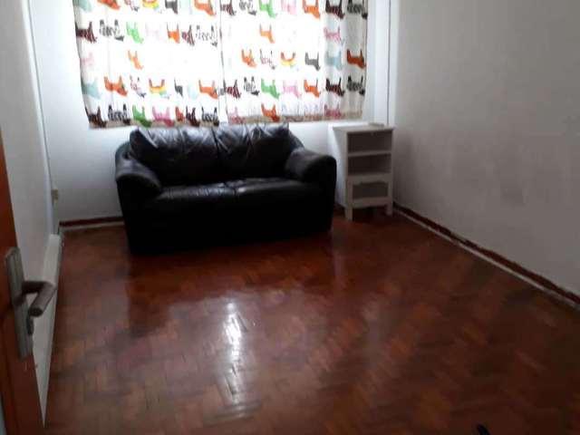 5 room flat hdb at sembawang for rent