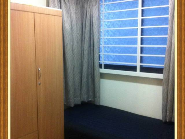 Single Room for rent in CBD area (Bugis/Rochor/Jalan Besar)