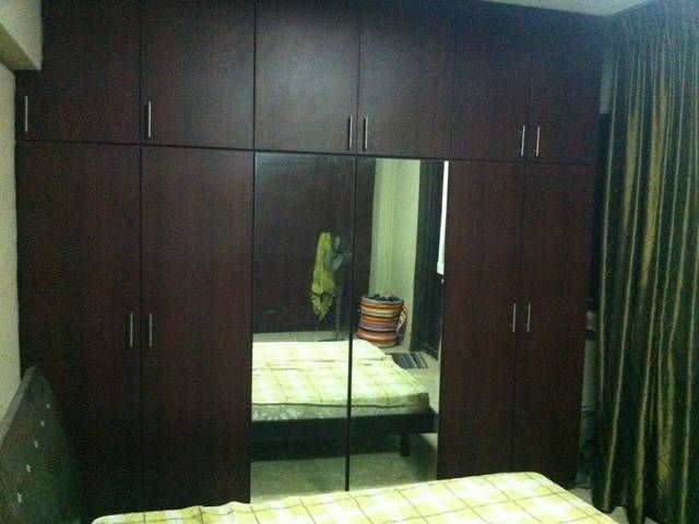 Common/ Master room for rent in Tampines Street 22