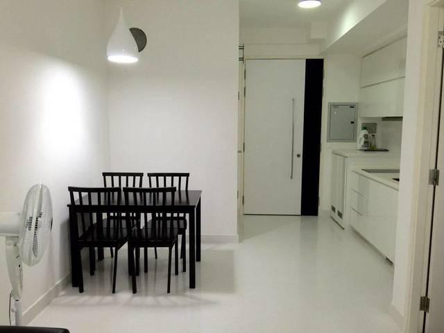 Cheap Studio Near Plaza Singapura (Dhoby Ghaut MRT)