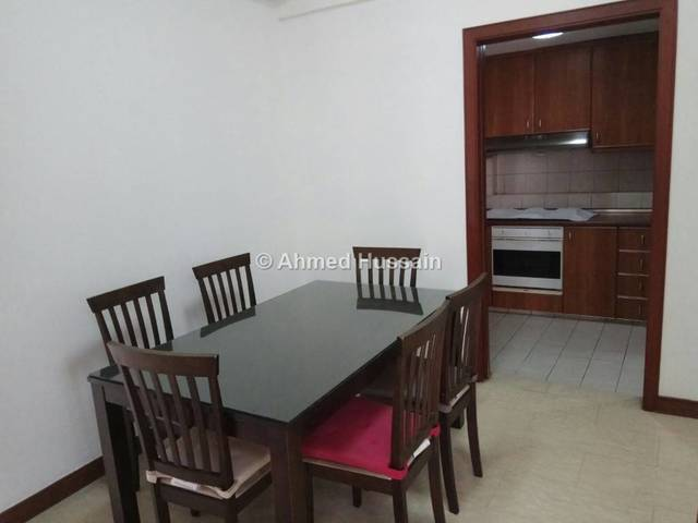 The Mayfair Condo For Rent - Jurong East - No Agent Fee For Tenants