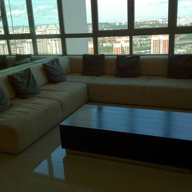 Best deal $3300 for condo in central