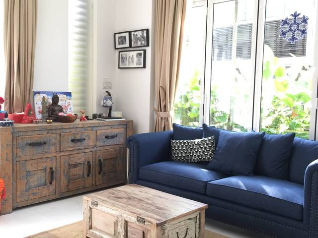Prime Bukit Timah location - The Greenwood for rent at $6,800/month