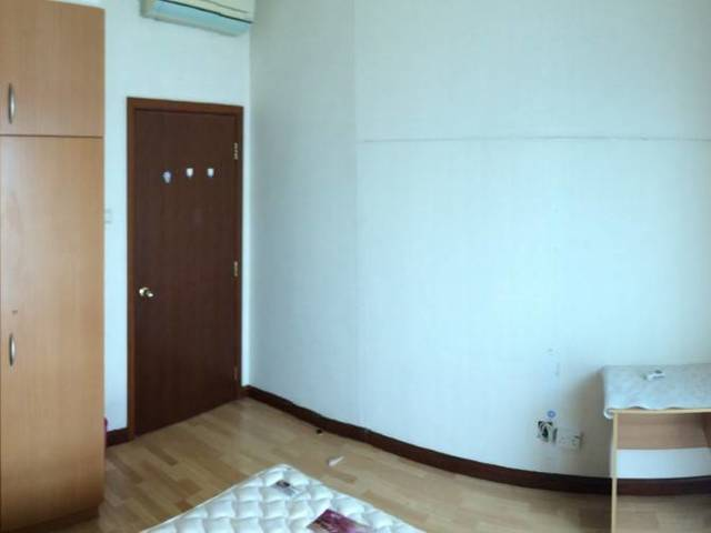 Common Room for rent at Trellis Tower, Toa Payoh (Near Toa Payoh MRT)