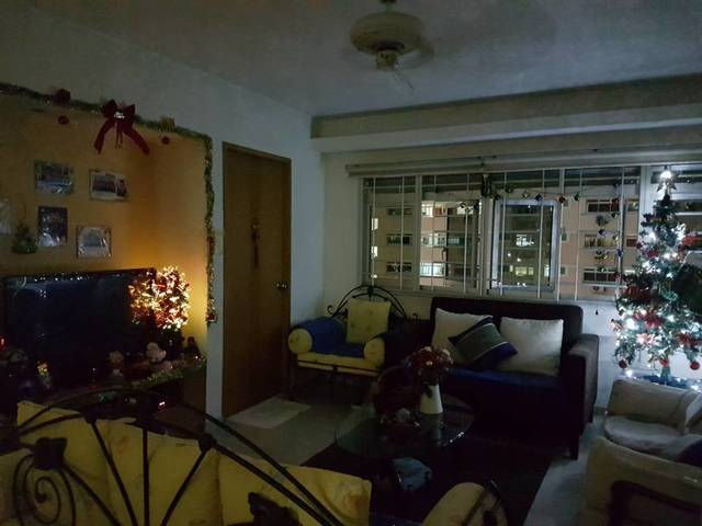 Shared Common Room for Female Tenant.. All In No Agents Fee!!!