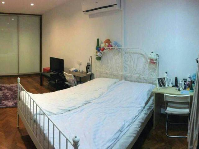 BIG Master room for only $1650 (walk to orchard and somerset mrt)