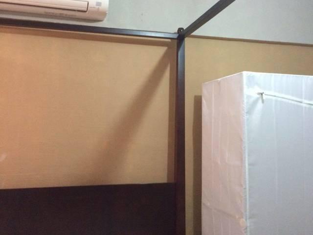 Tampines Master bedroom  ($850)