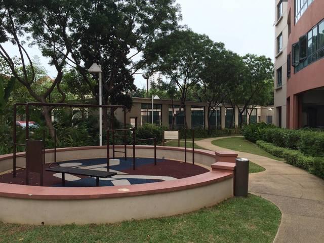 Value Condo next to Tanjong Katong Pri/Sec school, near Canadian International Sch, Haig girl's