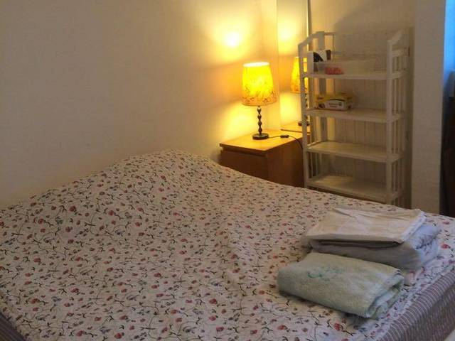 NO OWNER NORMANTON PARK AIRCON MASTER  BEDROOM FOR RENT. NO AGT FEE