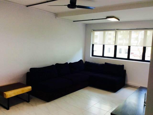 Bishan room for rent