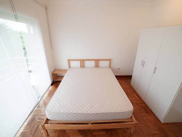 Looking for an awesome housemate