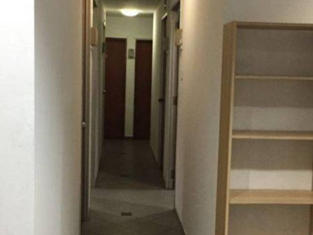 Farrer Park MRT Common Room for Rent_8118..._No Agent Fee $760