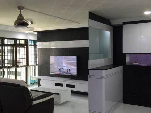 Boon Lay Common room for rent