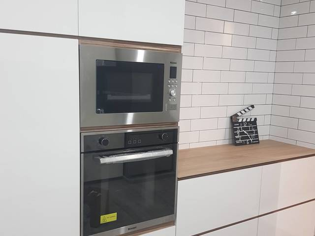 Common room to rent at Jurong West st 81
